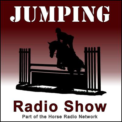 Episodes – The Jumping Radio Show