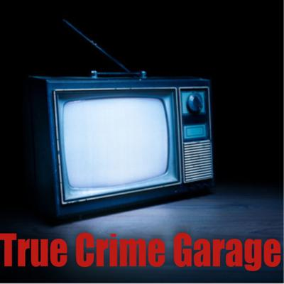 Cover art for Must Watch True Crime ////// 420