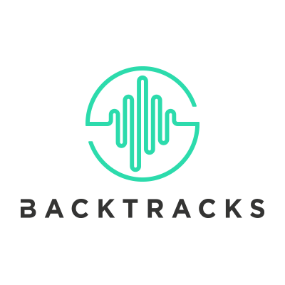 Fairy Tales with Granny MacDuff Podcast