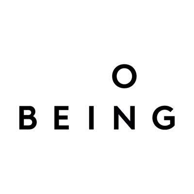 Groundbreaking Peabody Award-winning conversation about the big questions of meaning — spiritual inquiry, science, social healing, and the arts. Each week a new discovery about the immensity of our lives. Hosted by Krista Tippett. New conversations every Thursday, with occasional extras.