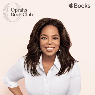Oprah Winfrey and author Isabel Wilkerson, take listeners through the 8 Pillars of Caste, featured in the Oprah's Book Club selection