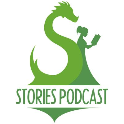 On the Stories Podcast, we perform a new story for your children every week. The stories range from retellings of fairy tales like Snow White to classic stories like Peter Rabbit and even completely original works. Everything is G rated and safe for all ages. The perfect kids podcast for imaginative families. Whether you're driving with your children or just want to limit your kids' screen time, Stories Podcast delivers entertainment that kids and parents alike will love.