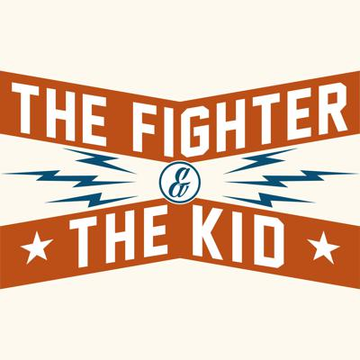 The Fighter & The Kid is a weekly podcast hosted by comedian and former professional UFC fighter Brendan Schaub.Each week, Brendan is joined in the studio with a guest co host. TFATK is uncut and unedited, and sometimes it's just ridiculous.