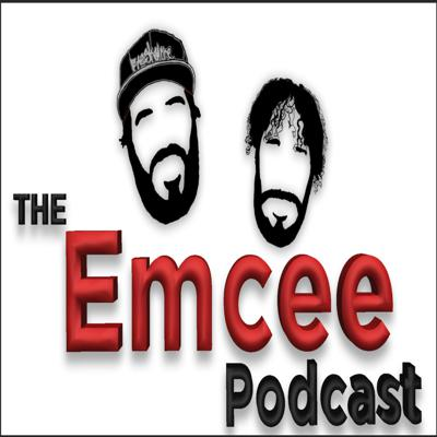 The Emcee Podcast