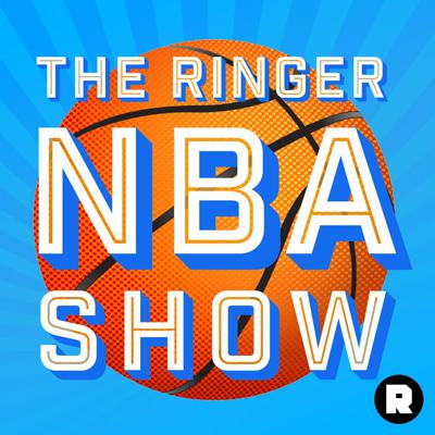 The Ringer NBA team breaks down the latest news, trends, and transactions around the league four days a week. MON: Logan Murdock & Raja Bell TUE: 'The Mismatch' with Kevin O'Connor & Chris Vernon WED: 'Group Chat' with Justin Verrier, Rob Mahoney & Jonathan Tjarks FRI: 'The Mismatch' with Kevin O'Connor & Chris Vernon