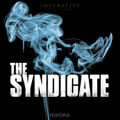 Cover art for Trailer: The Syndicate