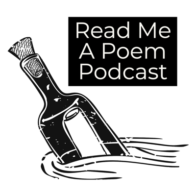 Read Me A Poem Podcast