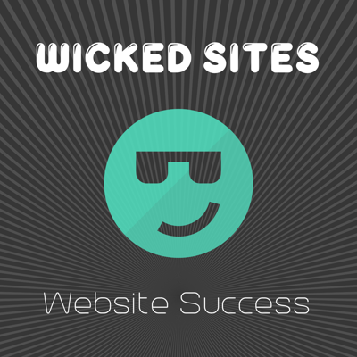 Wicked Sites Podcast