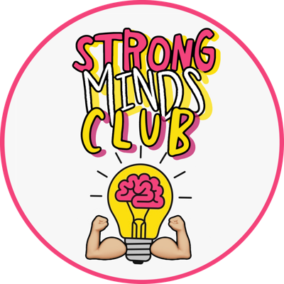 Strong Minds Club