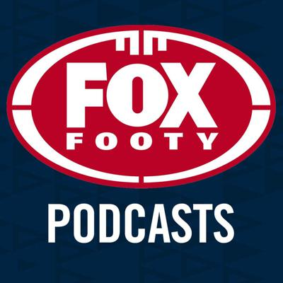 FOX FOOTY Podcasts