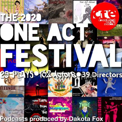 The One Act Festival