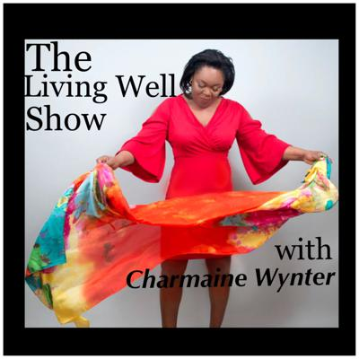 The Living Well Show