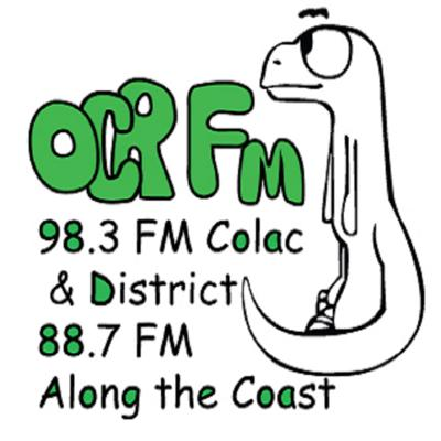 OCR FM Live Broadcasts