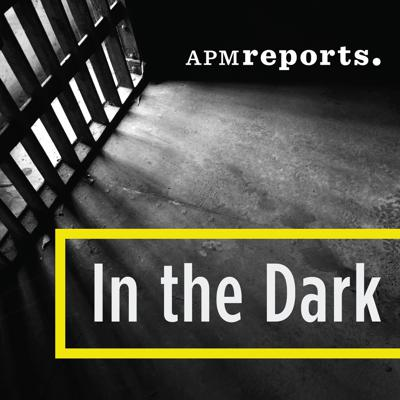Serial investigative journalism from APM Reports, with host Madeleine Baran and a team of reporters. In Season 1, we looked at the abduction of Jacob Wetterling in rural Minnesota and the accountability of sheriffs in solving crime. In Season 2, we examined the case of Curtis Flowers, who has been tried six times for the same crime. With a special report on how Covid-19 is affecting the Mississippi Delta.