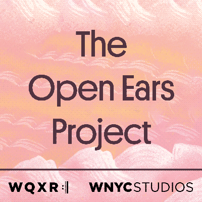 The Open Ears Project