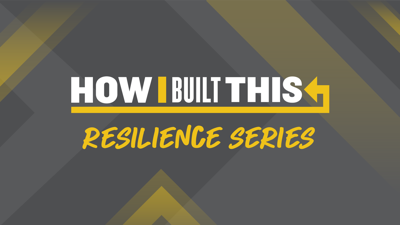 Cover art for How I Built Resilience: Sandra Oh Lin of KiwiCo