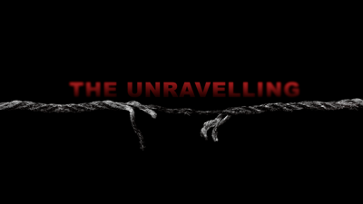 Cover art for The Unravelling 8: What's your Story, pt. 1