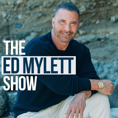 The Ed Mylett Show showcases the greatest peak-performers across all industries in one place, sharing their journey, knowledge and thought leadership. With Ed Mylett and featured guests in almost every industry including business, health, collegiate and professional sports, politics, entrepreneurship, science, and entertainment, you'll find motivation, inspiration and practical steps to help you become the best version of you!