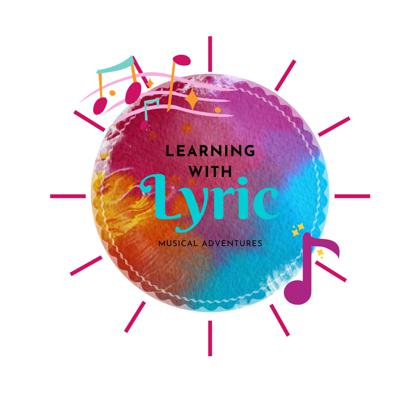 Learning with Lyric